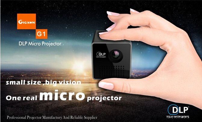 micro technologies limited